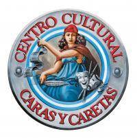 Centro Cultural Caras y Caretas