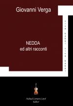 Nedda ed altri racconti