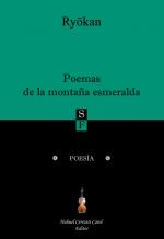 Poemas de la montaña esmeralda