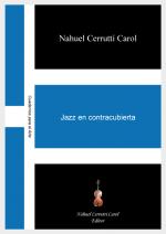 Jazz en contracubierta